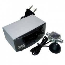 EXTENSOR DE CONTROLE REMOTO PQEC-8010 (CLARO TV)