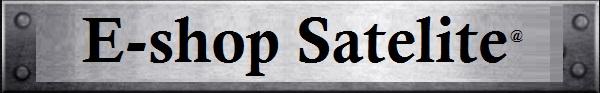 E-SHOP SATELITE - BANNER CINZA 2.jpg