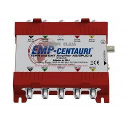 AMPLIFICADOR A5/5PCU-3 (P.140-M)  EMP CENTAURI