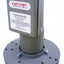 LNBF Multiponto Motortech®