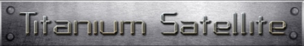 BANNER CINZA TITANIUM SATELLITE.jpg